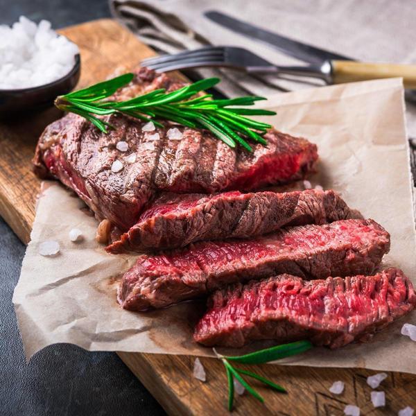 flatiron steak c3aadb96 98b5 49b0 9170 7a1791fa6956 1200x1200