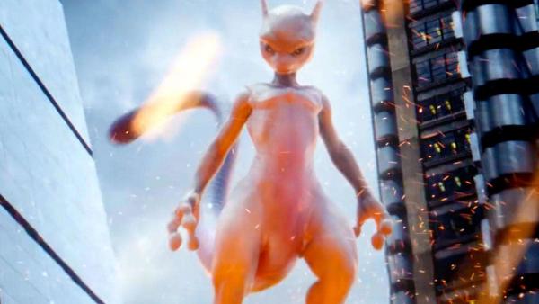 3532682 21 detective pikachu easter eggs mewtwo pokemon second movie