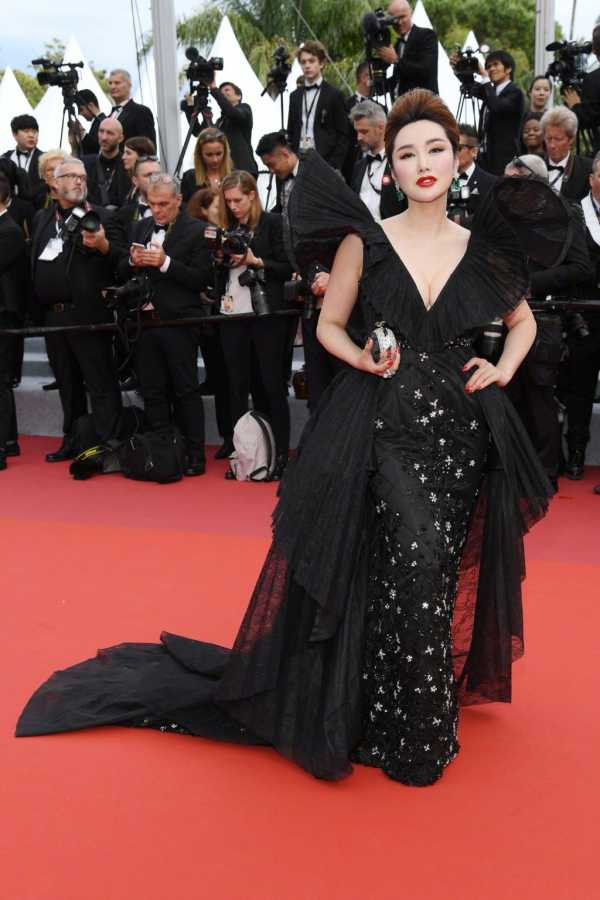cannes 8
