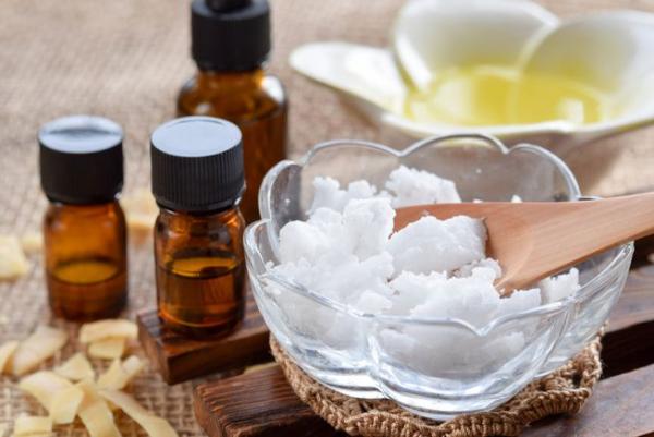 essential oils jpg 653x0 q80 crop smart