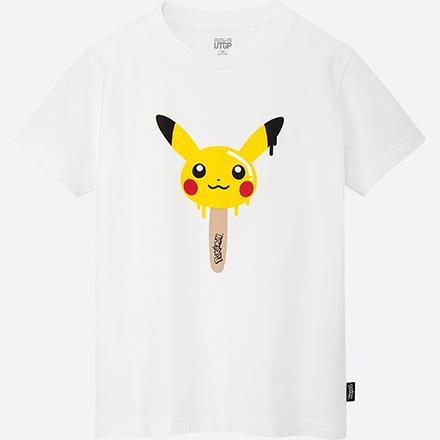 cuoc-thi-thiet-ke-ao-pokemon