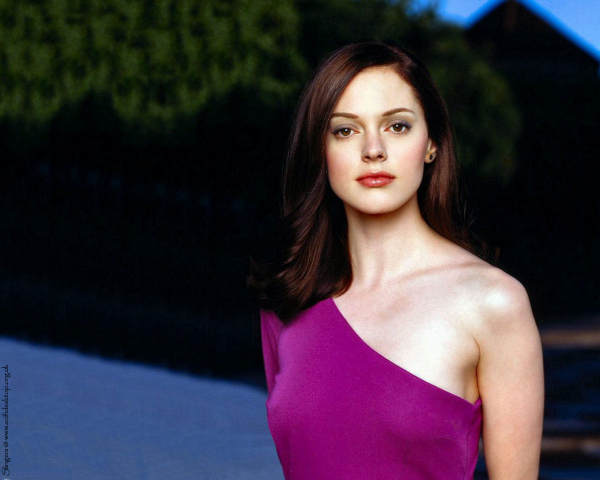 rose mcgowan1
