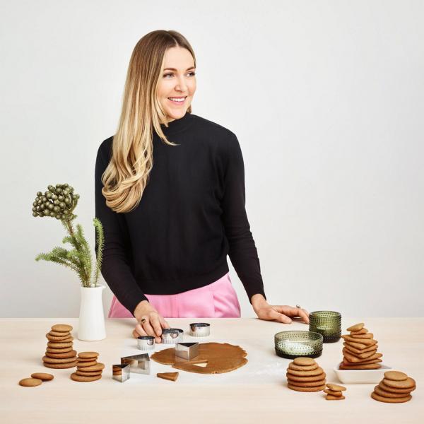 iittala 2018 foodies balance shop