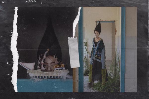 lost bird mang nhung con ma ket hop cung thoi trang 15