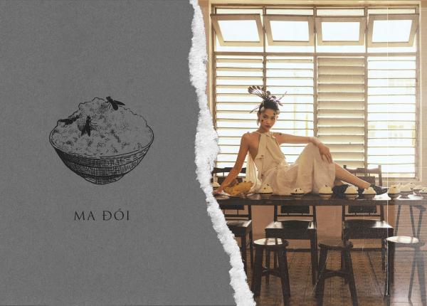 lost bird mang nhung con ma ket hop cung thoi trang 8