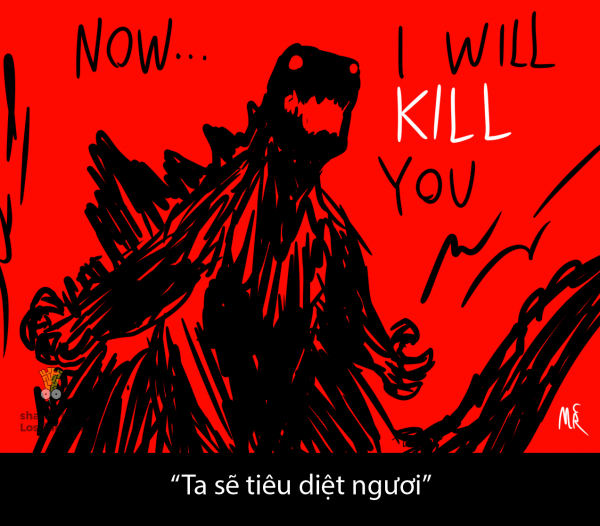 kill you 03