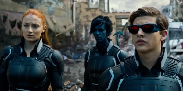x men apocalypse trailer 1 cyclops