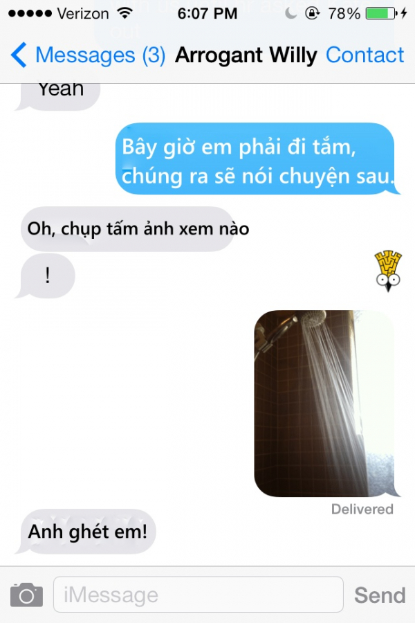 13 hilariously flawless responses to send nudes texts 1