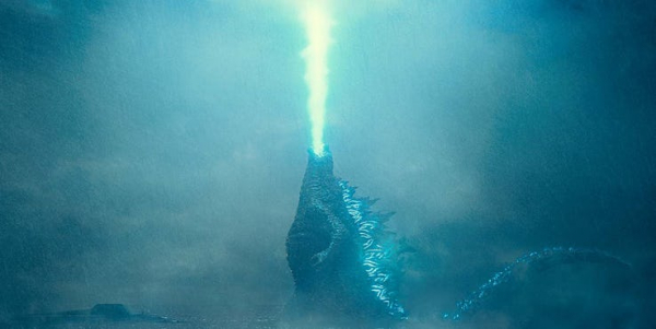 godzilla king of the monsters 1