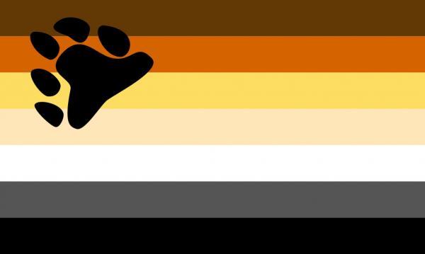 1024px bear brotherhood flag svg