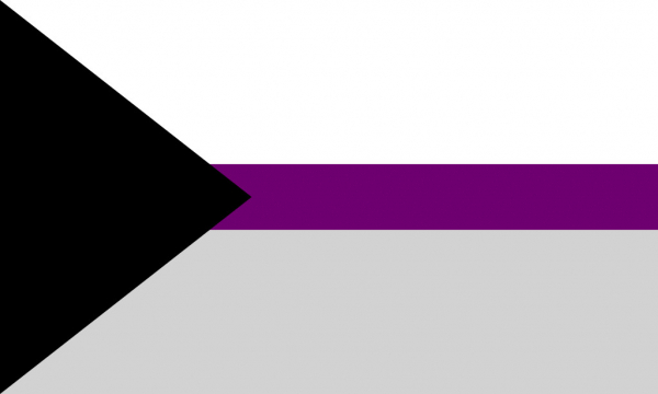 1024px demisexual pride flag svg