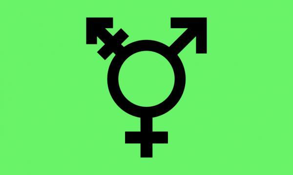 1024px israeli transgender flag svg