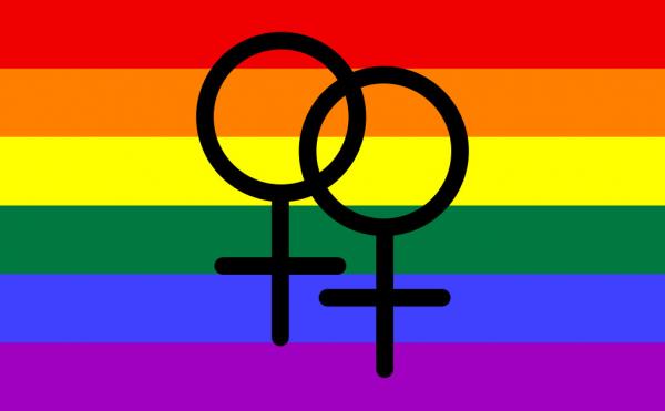 1024px lesbian pride flag svg