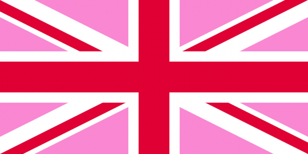1280px gay pride flag of the united kingdom svg
