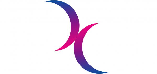 800px bisexual moon symbol svg