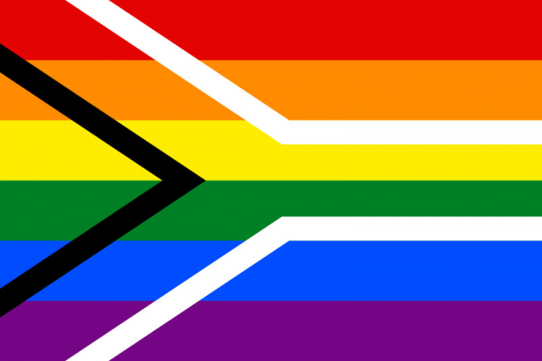 800px gay flag of south africa svg