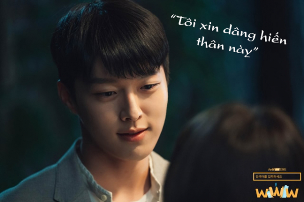 www search korean drama