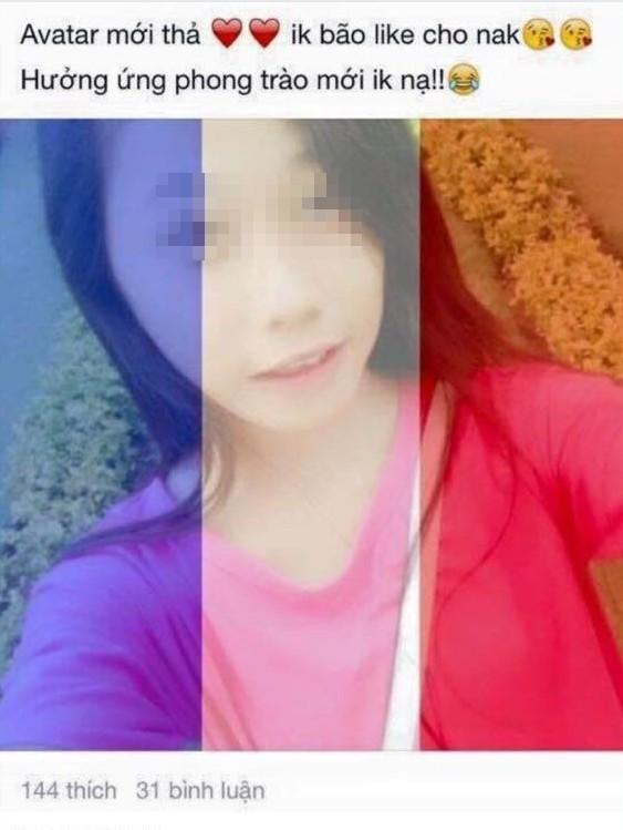 avatar3mau 13