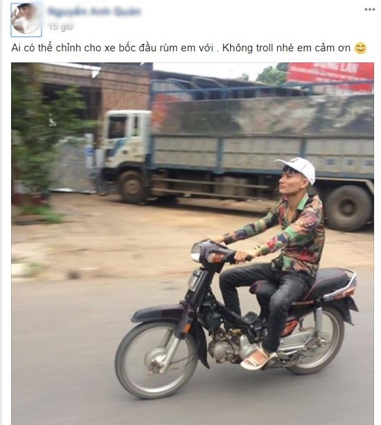 chinh anh 1