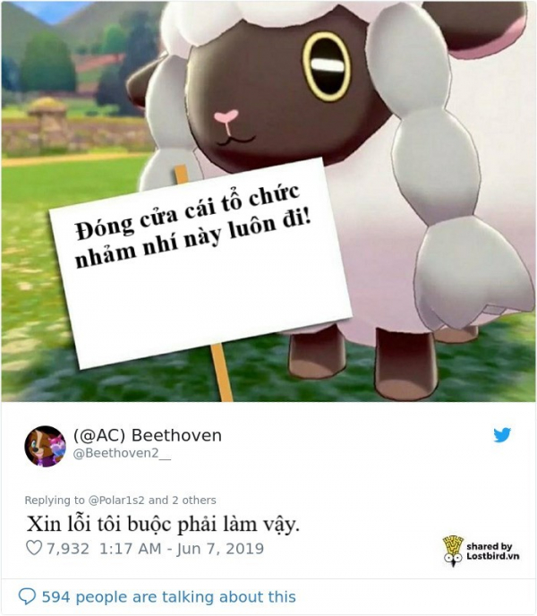 peta marketing campaign wooloo pokemon 13 5cfe563e487a5 700