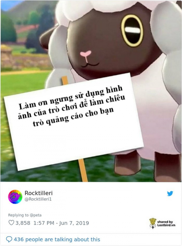 peta marketing campaign wooloo pokemon 14 5cfe5723a3c2b 700