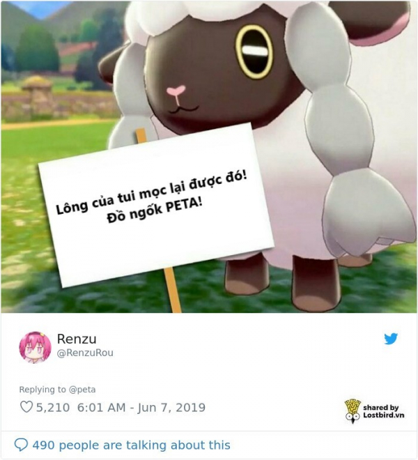 peta marketing campaign wooloo pokemon 3 5cfe5280a2303 700