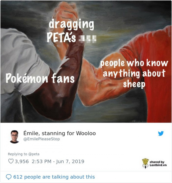 peta marketing campaign wooloo pokemon 6 5cfe53ce5dd80 700