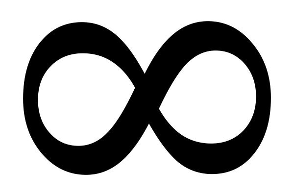 1200px infinite svg