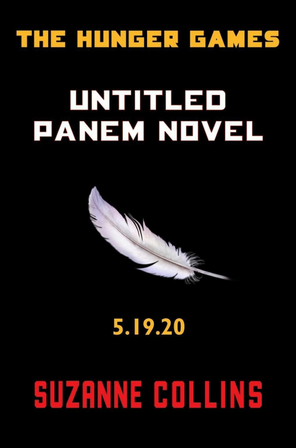 the hunger games prequel 1175340