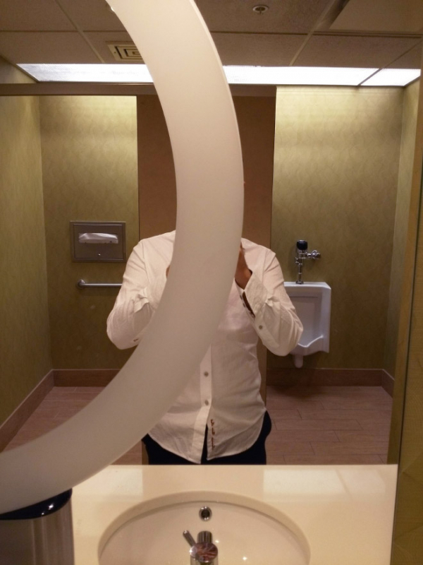 bathroom mirror fails19
