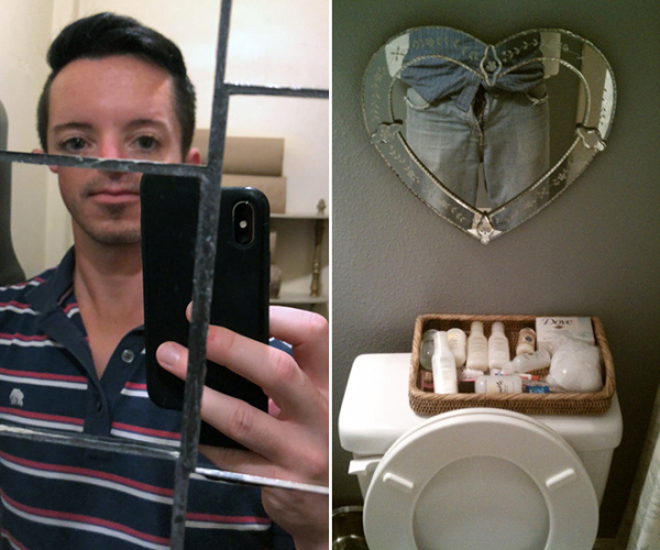 bathroom mirror fails9