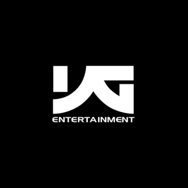 https hypebeast com image ht 2014 08 louis vuitton to invest 80 million in k pop agency yg entertainment 0 1