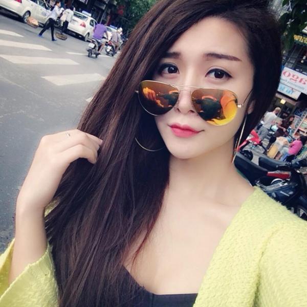 chieu cao va tieu su cua van navy van navy khong ngai lam ba me don than 3