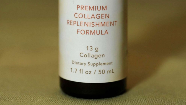 collagen product nc jt 190619 hpmain 16x9 992