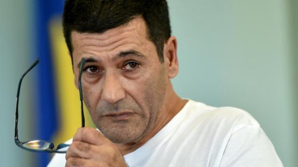 gilbert chikli escroquerie faux president ukraine justice france 0