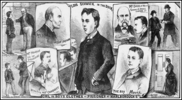 illustrated police news 30 october 1886 british library board e1524461013754