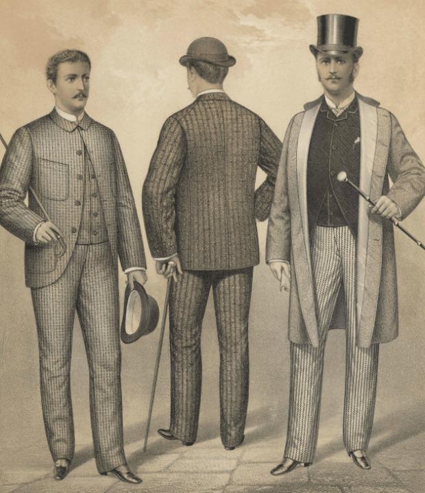 menswear 1882 1