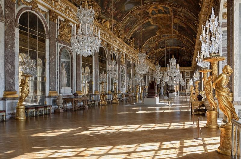 1200px chateau versailles galerie des glaces