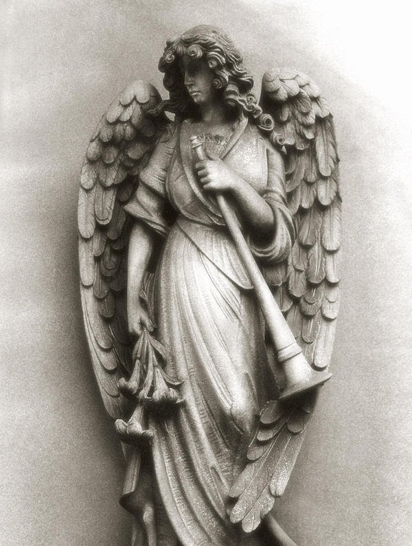 christian angel art photos archangel gabriel angel art photography kathy fornal