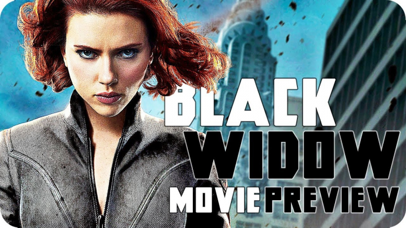 phim black widow