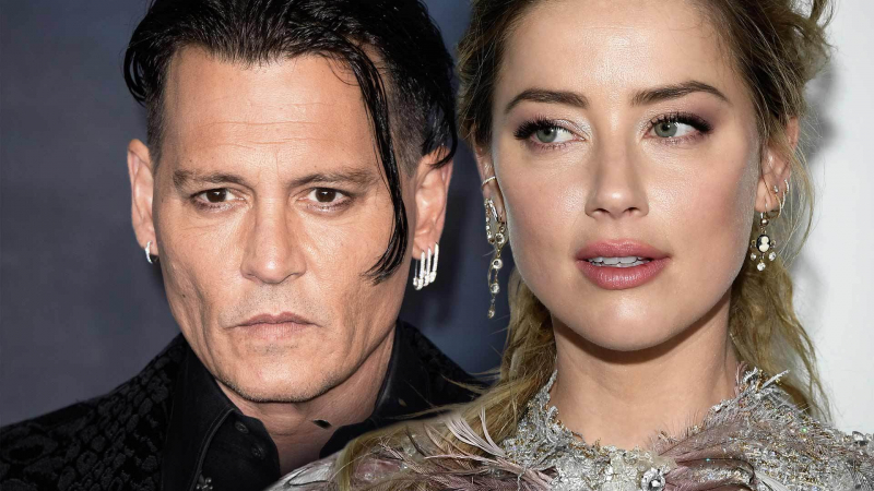 0412 amber heard johnny depp
