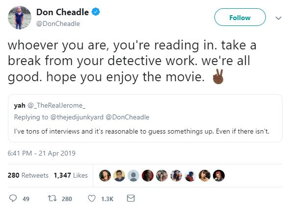 don cheadle 2