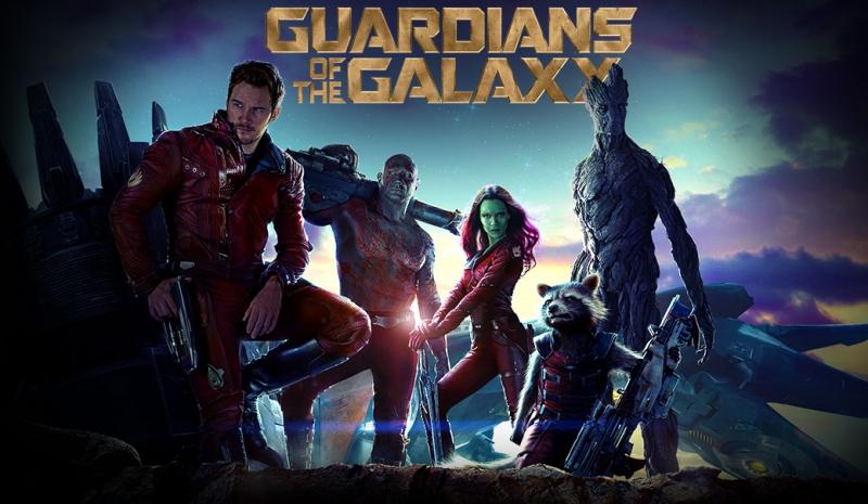 banner guardiansofthegalaxy