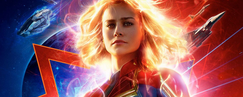 captain marvel poster 1688 1537366019