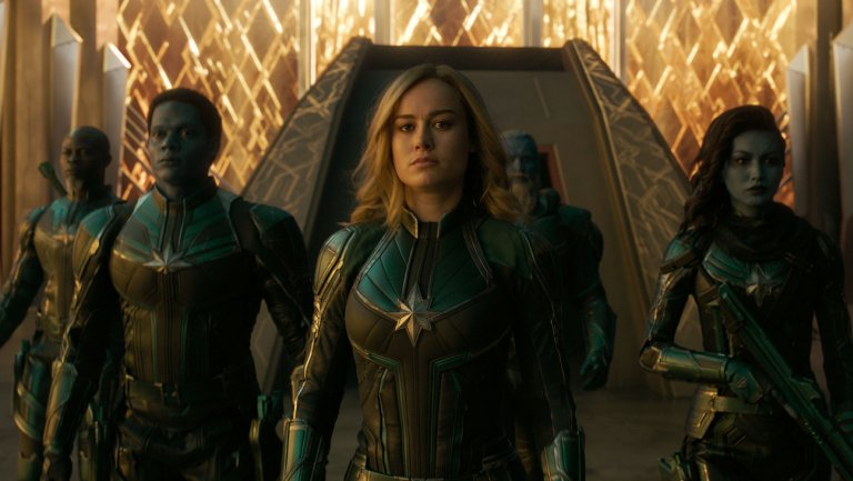 captain marvel still 7