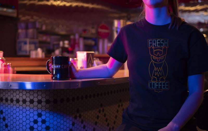 detective pikachu merchandise apparel