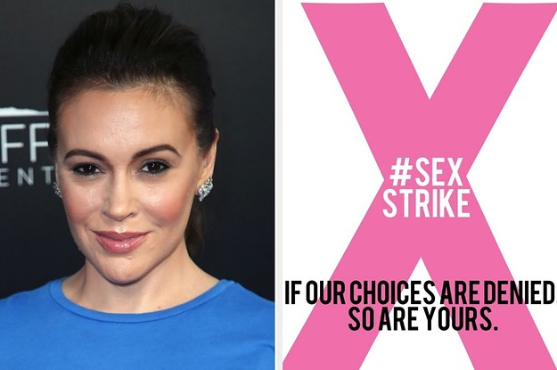 alyssa milano called for a sex strike to protest 2 13154 1557779270 1 dblbig