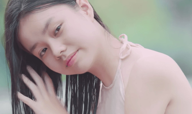 nguyen phuong tra my 1 1557713922 width670height400