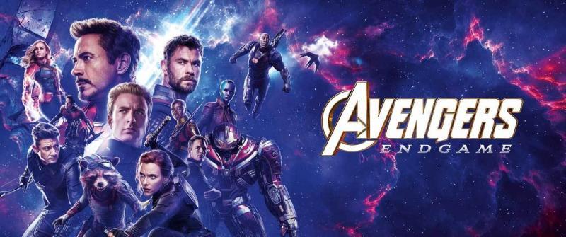 avengers end game et00090482 07 12 2018 06 50 21