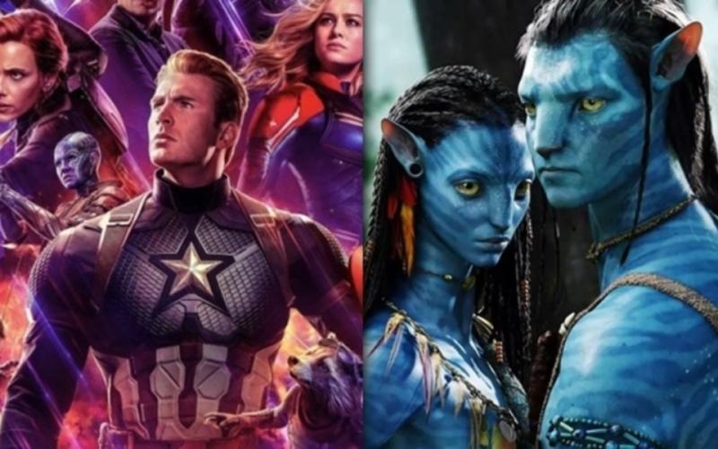 avengers endgame avatar 1167840 1280x0